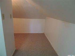 Photo 22: 306 Taylor Street in Bienfait: Residential for sale : MLS®# SK815474