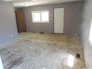 Photo 5: 306 Taylor Street in Bienfait: Residential for sale : MLS®# SK815474
