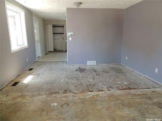 Photo 2: 306 Taylor Street in Bienfait: Residential for sale : MLS®# SK815474
