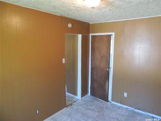 Photo 8: 306 Taylor Street in Bienfait: Residential for sale : MLS®# SK815474