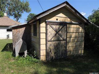Photo 26: 306 Taylor Street in Bienfait: Residential for sale : MLS®# SK815474