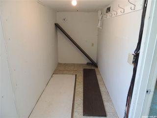 Photo 23: 306 Taylor Street in Bienfait: Residential for sale : MLS®# SK815474