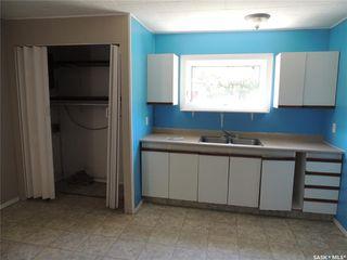 Photo 11: 306 Taylor Street in Bienfait: Residential for sale : MLS®# SK815474