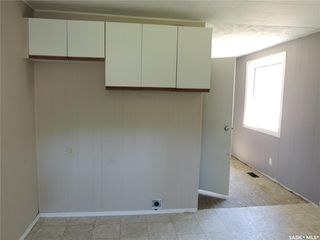 Photo 12: 306 Taylor Street in Bienfait: Residential for sale : MLS®# SK815474