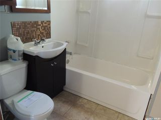 Photo 13: 306 Taylor Street in Bienfait: Residential for sale : MLS®# SK815474