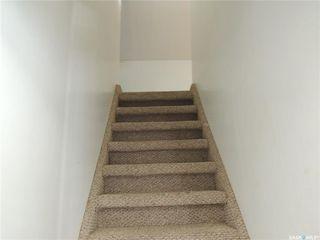 Photo 18: 306 Taylor Street in Bienfait: Residential for sale : MLS®# SK815474