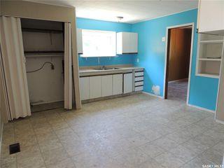 Photo 4: 306 Taylor Street in Bienfait: Residential for sale : MLS®# SK815474