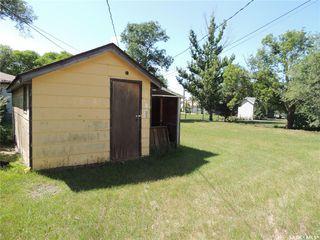 Photo 24: 306 Taylor Street in Bienfait: Residential for sale : MLS®# SK815474