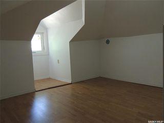 Photo 20: 306 Taylor Street in Bienfait: Residential for sale : MLS®# SK815474