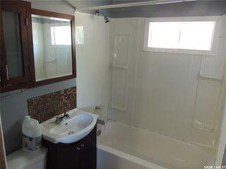 Photo 14: 306 Taylor Street in Bienfait: Residential for sale : MLS®# SK815474