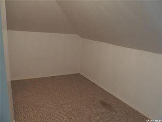 Photo 21: 306 Taylor Street in Bienfait: Residential for sale : MLS®# SK815474