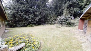 "Photo 16: 491 SHAWANABE Road: Gambier Island House for sale in ""Gambier Harbour"" (Sunshine Coast)  : MLS®# R2473939"