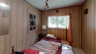 "Photo 10: 491 SHAWANABE Road: Gambier Island House for sale in ""Gambier Harbour"" (Sunshine Coast)  : MLS®# R2473939"