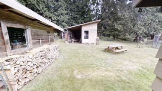 "Photo 17: 491 SHAWANABE Road: Gambier Island House for sale in ""Gambier Harbour"" (Sunshine Coast)  : MLS®# R2473939"