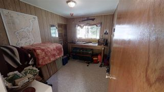 "Photo 11: 491 SHAWANABE Road: Gambier Island House for sale in ""Gambier Harbour"" (Sunshine Coast)  : MLS®# R2473939"