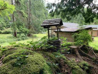 "Photo 30: 491 SHAWANABE Road: Gambier Island House for sale in ""Gambier Harbour"" (Sunshine Coast)  : MLS®# R2473939"