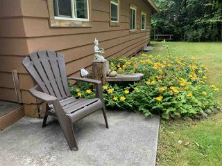 "Photo 23: 491 SHAWANABE Road: Gambier Island House for sale in ""Gambier Harbour"" (Sunshine Coast)  : MLS®# R2473939"