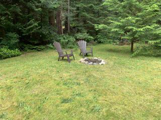 "Photo 33: 491 SHAWANABE Road: Gambier Island House for sale in ""Gambier Harbour"" (Sunshine Coast)  : MLS®# R2473939"