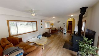 "Photo 5: 491 SHAWANABE Road: Gambier Island House for sale in ""Gambier Harbour"" (Sunshine Coast)  : MLS®# R2473939"