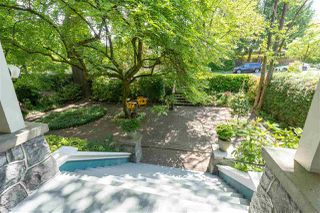 Photo 5: 2351 W 37TH Avenue in Vancouver: Quilchena House for sale (Vancouver West)  : MLS®# R2475368