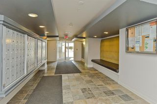 Photo 2: 452 315 24 Avenue SW in Calgary: Mission Apartment for sale : MLS®# A1012661