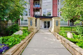 Photo 34: 452 315 24 Avenue SW in Calgary: Mission Apartment for sale : MLS®# A1012661