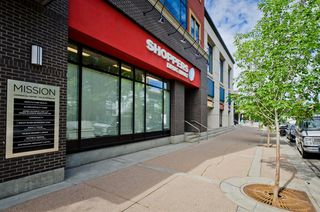 Photo 36: 452 315 24 Avenue SW in Calgary: Mission Apartment for sale : MLS®# A1012661