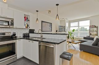Photo 15: 452 315 24 Avenue SW in Calgary: Mission Apartment for sale : MLS®# A1012661