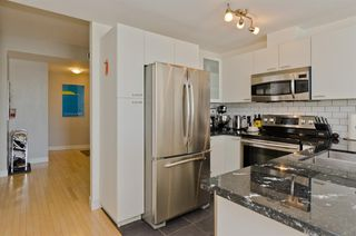 Photo 16: 452 315 24 Avenue SW in Calgary: Mission Apartment for sale : MLS®# A1012661
