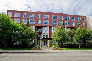 Photo 32: 452 315 24 Avenue SW in Calgary: Mission Apartment for sale : MLS®# A1012661