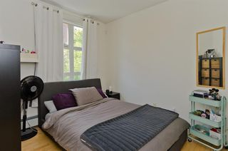 Photo 8: 452 315 24 Avenue SW in Calgary: Mission Apartment for sale : MLS®# A1012661