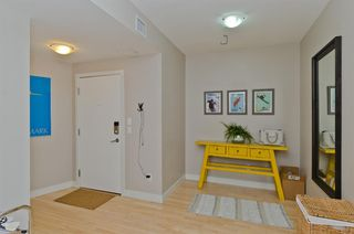 Photo 4: 452 315 24 Avenue SW in Calgary: Mission Apartment for sale : MLS®# A1012661