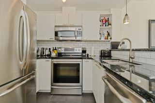 Photo 17: 452 315 24 Avenue SW in Calgary: Mission Apartment for sale : MLS®# A1012661