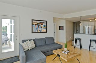 Photo 24: 452 315 24 Avenue SW in Calgary: Mission Apartment for sale : MLS®# A1012661