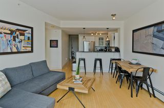 Photo 23: 452 315 24 Avenue SW in Calgary: Mission Apartment for sale : MLS®# A1012661