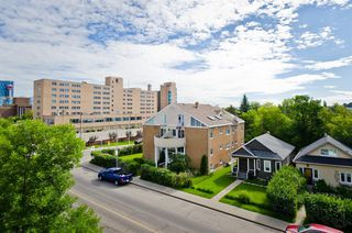 Photo 27: 452 315 24 Avenue SW in Calgary: Mission Apartment for sale : MLS®# A1012661