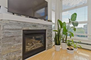 Photo 25: 452 315 24 Avenue SW in Calgary: Mission Apartment for sale : MLS®# A1012661