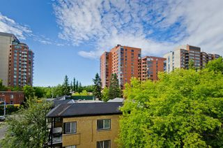 Photo 35: 452 315 24 Avenue SW in Calgary: Mission Apartment for sale : MLS®# A1012661