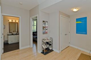 Photo 5: 452 315 24 Avenue SW in Calgary: Mission Apartment for sale : MLS®# A1012661