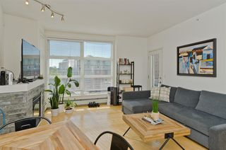 Photo 21: 452 315 24 Avenue SW in Calgary: Mission Apartment for sale : MLS®# A1012661