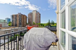 Photo 26: 452 315 24 Avenue SW in Calgary: Mission Apartment for sale : MLS®# A1012661