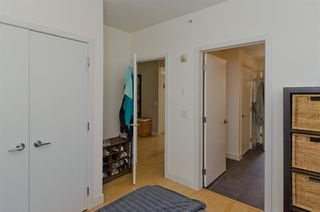 Photo 9: 452 315 24 Avenue SW in Calgary: Mission Apartment for sale : MLS®# A1012661