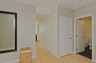 Photo 6: 452 315 24 Avenue SW in Calgary: Mission Apartment for sale : MLS®# A1012661