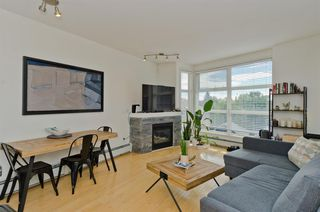 Photo 20: 452 315 24 Avenue SW in Calgary: Mission Apartment for sale : MLS®# A1012661