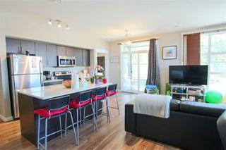 Photo 2: 205 10518 113 Street in Edmonton: Zone 08 Condo for sale : MLS®# E4206351