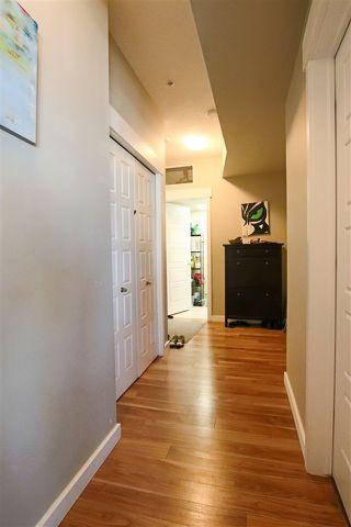 Photo 10: 205 10518 113 Street in Edmonton: Zone 08 Condo for sale : MLS®# E4206351