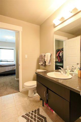 Photo 9: 205 10518 113 Street in Edmonton: Zone 08 Condo for sale : MLS®# E4206351