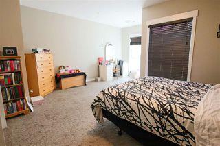 Photo 6: 205 10518 113 Street in Edmonton: Zone 08 Condo for sale : MLS®# E4206351