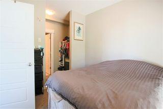 Photo 8: 205 10518 113 Street in Edmonton: Zone 08 Condo for sale : MLS®# E4206351