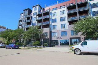 Photo 13: 205 10518 113 Street in Edmonton: Zone 08 Condo for sale : MLS®# E4206351